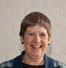 Helen-Hood