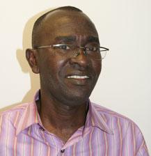 Norbert-Mbu-Mputu-(2)