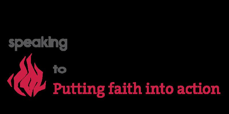 Speaking-Truth-to-Power-logo