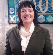 Margaret-Cairney