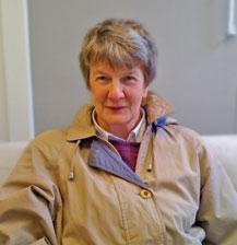 Sandra-Dutson