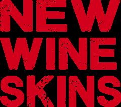 New Wineskins