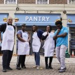 Your Local Pantry in Peckham